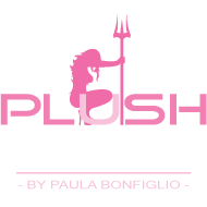 Adelaide Makeup Artist Paula Bonfiglio - I specialise in wedding and formal hair and makeup services, including bridal hair upstyling and 100% real human hair extensions by beverly may. I also work on photo shoots, fashion parades and television productions...